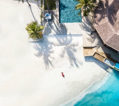 The best AQUA Experience – pool and waterpark